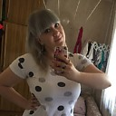 Анечка, 26 лет