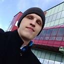 Бабиков Павел, 26 лет