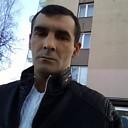 Jurij, 43 года