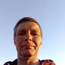 Фотография мужчины Коля, 51 год из г. Горки