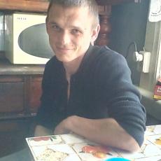 Фотография мужчины Сашка, 30 лет из г. Владивосток