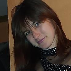 Фотография девушки Алла, 29 лет из г. Ужгород
