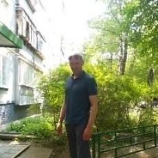 Фотография мужчины Василий, 41 год из г. Пушкино (Московская обл)