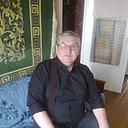 Валерий, 65 лет