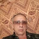 Алексей, 49 лет