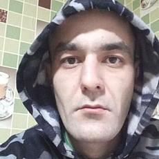 Фотография мужчины Артур, 33 года из г. Запорожье