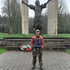 Фотография мужчины Александр, 36 лет из г. Орша