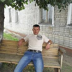 Фотография мужчины Владимир, 42 года из г. Улан-Удэ