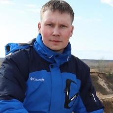 Фотография мужчины Анатолий, 28 лет из г. Псков