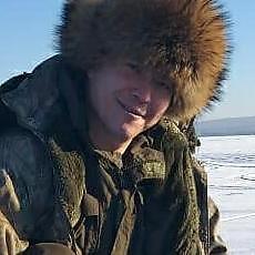 Фотография мужчины Влад, 32 года из г. Чита