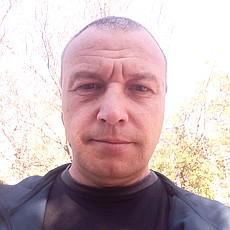 Фотография мужчины Саша, 44 года из г. Раздельная