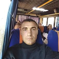 Фотография мужчины Виталий, 34 года из г. Саврань