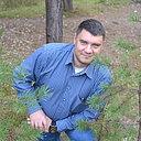 Андрей, 45 из г. Барнаул.