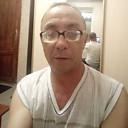 Марат, 53 года