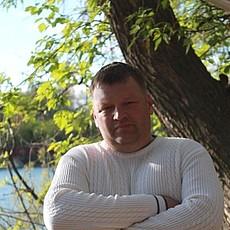 Фотография мужчины Rit, 42 года из г. Волгоград