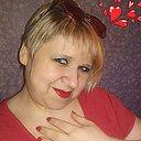Анечка, 42 года