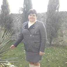 Фотография девушки Елена, 52 года из г. Геническ