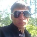 Alexandr, 33 года