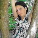 Марина, 31 год