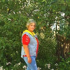 Фотография девушки Татьяна, 41 год из г. Ганцевичи