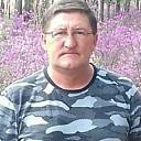 Олег, 52 из г. Чита.