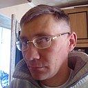 Дмитрий, 38 из г. Орск.