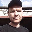 Иваныч, 38 из г. Брянск.
