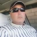 Аваз, 44 года