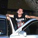 Евгений, 36 из г. Прокопьевск.