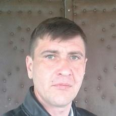 Фотография мужчины Sergey, 38 лет из г. Тараща