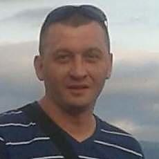Фотография мужчины Евгений, 41 год из г. Волгоград