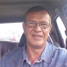 Фотография мужчины Василий, 54 года из г. Ленинск-Кузнецкий