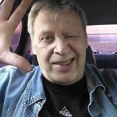 Фотография мужчины Слава, 55 лет из г. Челябинск