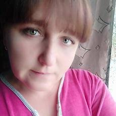 Фотография девушки Людмила, 35 лет из г. Витебск