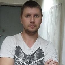 Фотография мужчины Артем, 45 лет из г. Броды