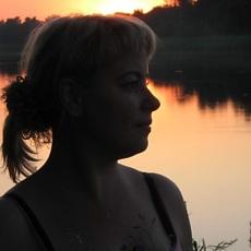 Фотография девушки Елена Саша, 44 года из г. Полтава