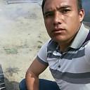 Парен, 32 года