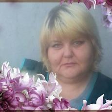 Фотография девушки Виктория, 48 лет из г. Лозовая