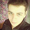 Руслик, 25 лет