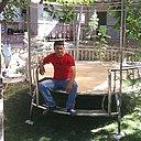 Shavkat, 25 лет