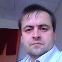 Вася, 44 из г. Ангарск.