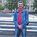Геннадий, 53 из г. Тула.