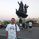 Василий, 37 из г. Новокузнецк.