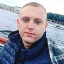 Дмитрий, 25 из г. Барнаул.