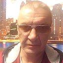 Leon, 52 из г. Комсомольск-на-Амуре.