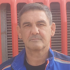 Фотография мужчины Энрико, 51 год из г. Байкальск