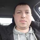 Дмитрий, 31 из г. Воронеж.
