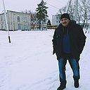 Юрий, 58 лет