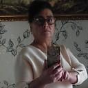 Антонина, 61 год