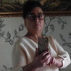 Фотография девушки Антонина, 61 год из г. Ровно